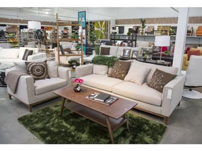 Merveilleux Now Nitori Is Going Back To The Roots Of His Success With Aki Home. The Two  Current Stores, In Fullerton, CA And Tustin, CA, Have Taken Over Spaces  Vacated ...