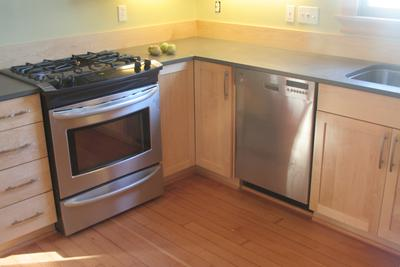 Perfect As Long As You Care For Your Soapstone Countertops With Some Occasional  Application Of Food Grade Mineral Oil, It Will Serve You Well For Years And  Years.
