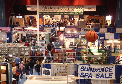 join th at the 32nd annual westchester county home show