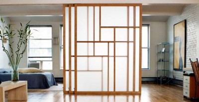Whether Youu0027re Looking To Close Off A Space In Your Home Or Just Add A  Touch Of Modern Décor, Consider Installing A Sliding Wall.