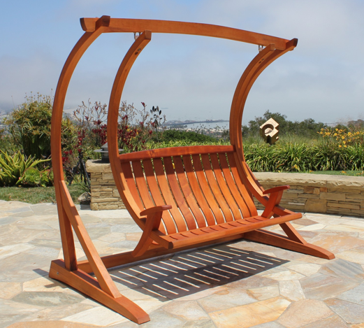 Brian Boggs Chairmakers Designs Furniture Inspired By The Forests Of  Ashville, North Carolina. Brian Boggs Is A Self Taught Craftsman And Has  Been Designing ...
