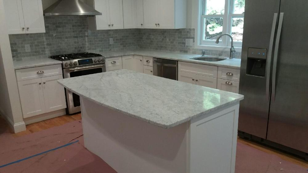 High Quality Granite And Marble Countertops, Inc | Newburgh, NY | Countertop |  TotalHousehold.com